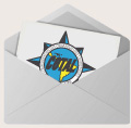 Newsletter Cotal mensuel