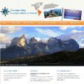 Site internet www.cotal.fr