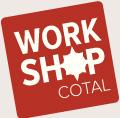 Workshops Cotal