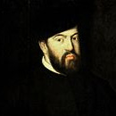 Reprise en mains par Jean III Roi du Portugal