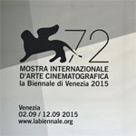 mostra venise