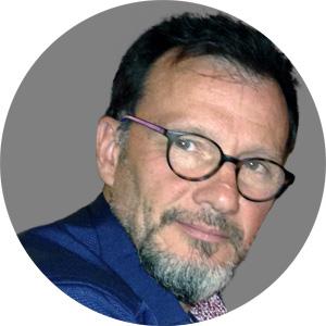 Frédéric Sauvadet