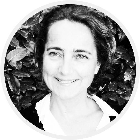 Mathilde Giard