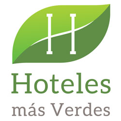 hoteles-mas-verdes