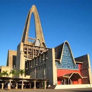 Catedral-Altagracia